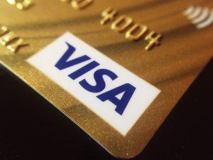 Big Changes in VISA Interchange Fees