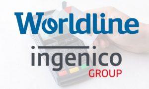 WorldLine Acquires Ingenico